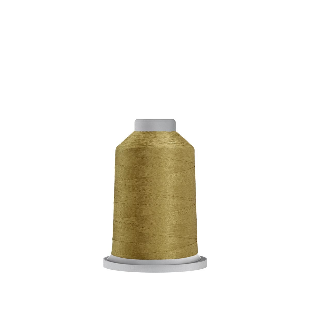 Glide Trilobal Polyester No. 40 Thread - Cleopatra