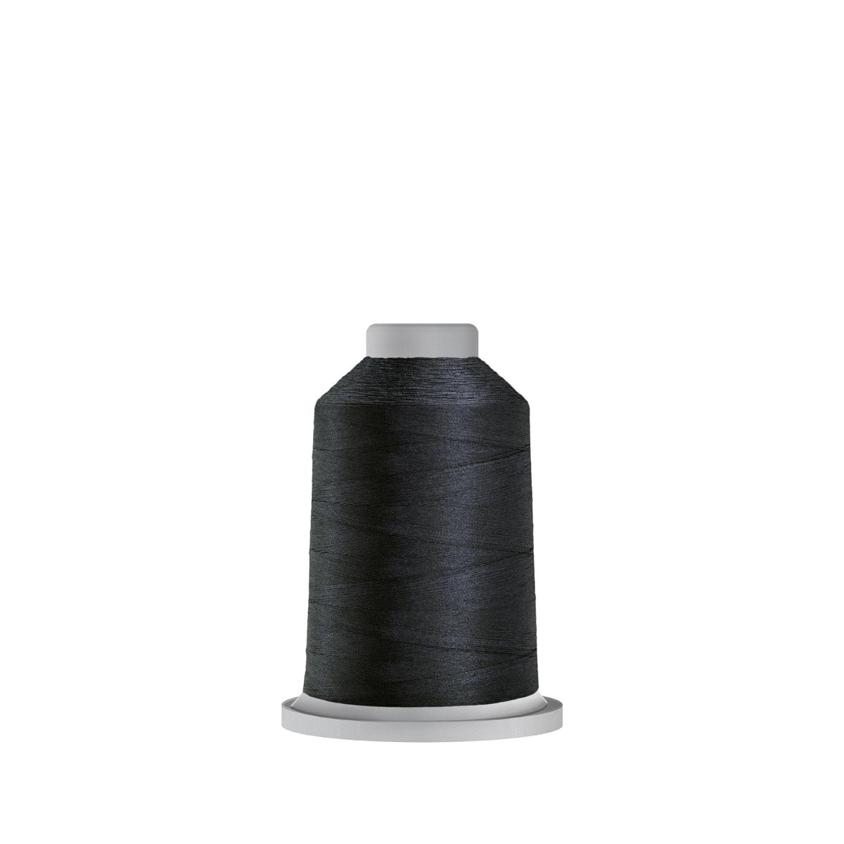 Glide Trilobal Polyester No. 40 Thread - Navy