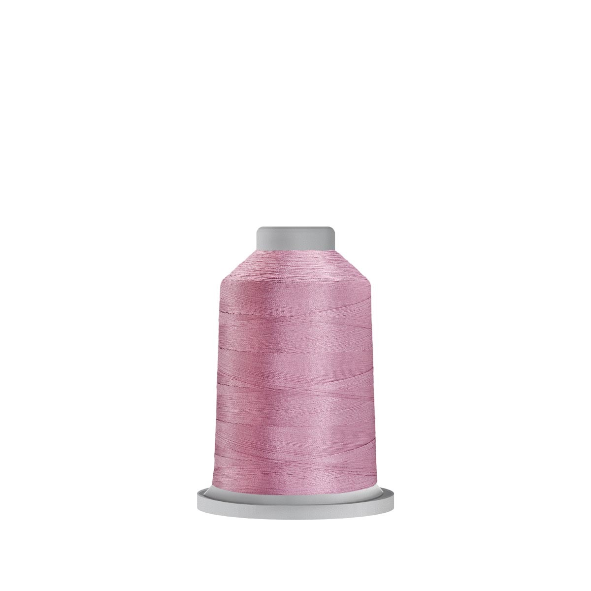 Glide Trilobal Polyester No. 40 Thread - Periwinkle