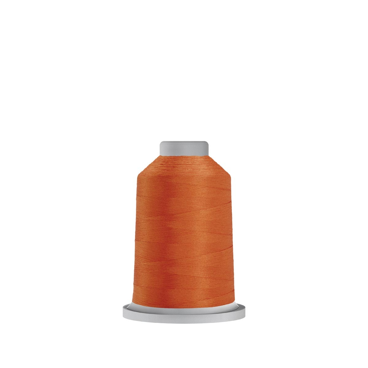 Glide Trilobal Polyester No. 40 Thread - Mars