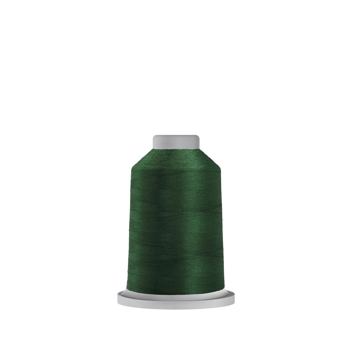Glide Trilobal Polyester No. 40 Thread - Emerald