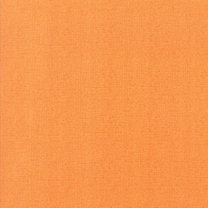 Thatched Apricot 48626 103