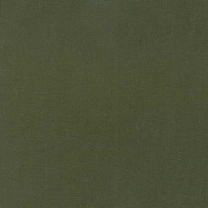 Bella Solids Kansas Green 9900 149