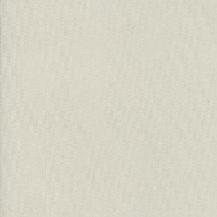 Bella Solids Etchings Stone 9900 178