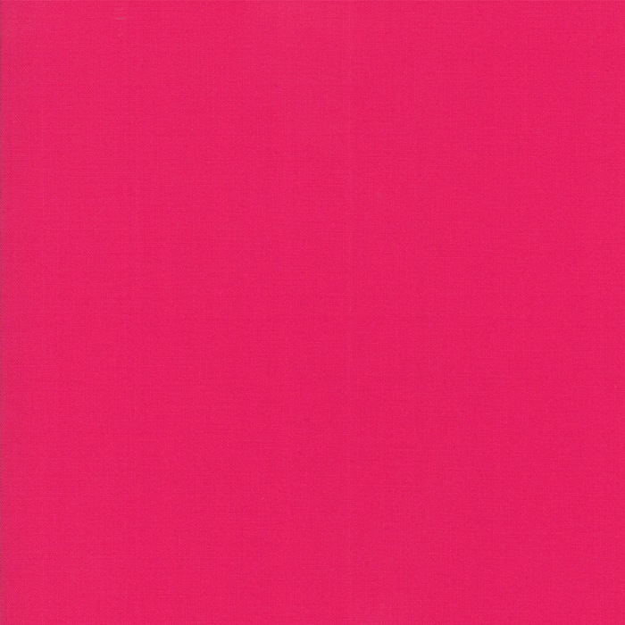 Bella Solids Shocking Pink 9900 223