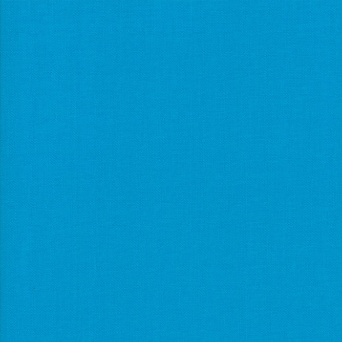 Bella Solids Bright Turquoise 9900 226