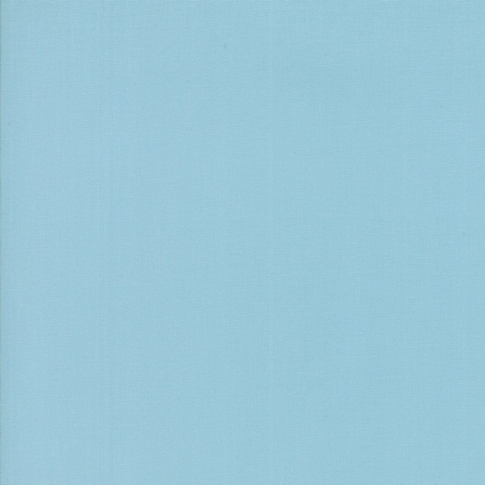 Bella Solids Blue Raspberry 9900 84